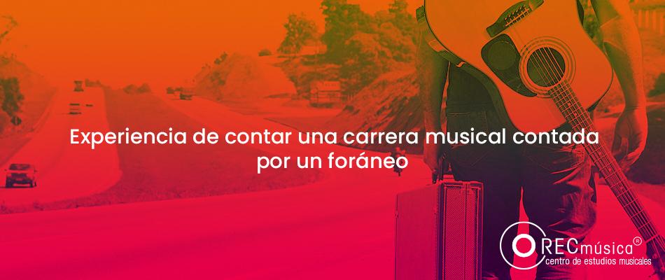 produccion-musical-en-mexico